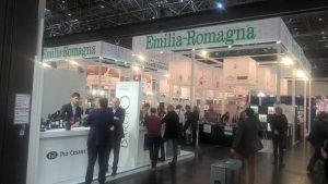 Il vino emiliano romagnolo in mostra al ProWein in Germania