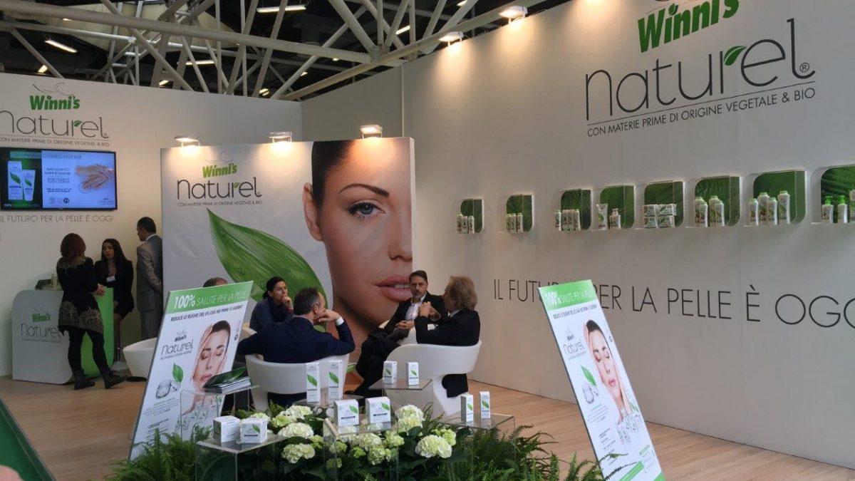 La Madel debutta nel settore della cosmetica green 1