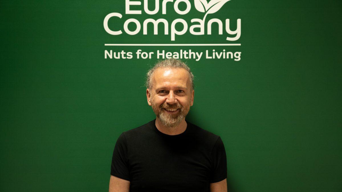 Scopo di lucro e di beneficio comune: Euro Company è Società Benefit