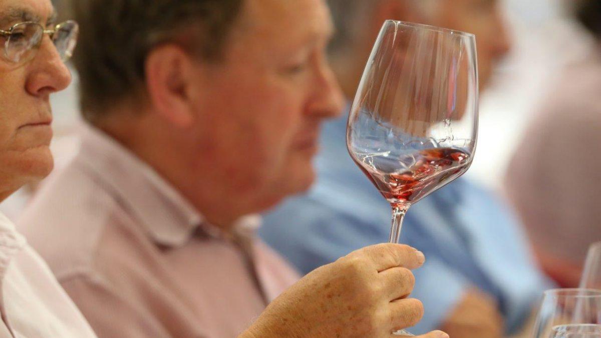 """Al """"Vinexpo"""" di Bordeaux arrivano i vini dell'Emilia Romagna"""