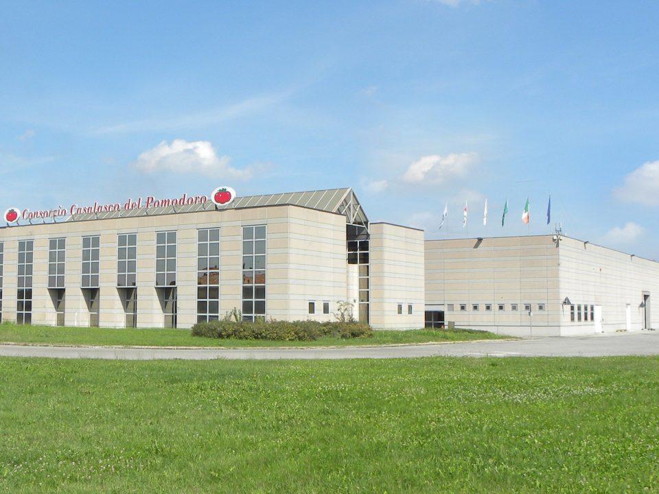 Consorzio Casalasco del Pomodoro e ANVOLT di Parma ancora insieme per la prevenzione