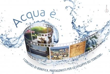 Settimana nazionale della bonifica e dell'irrigazione