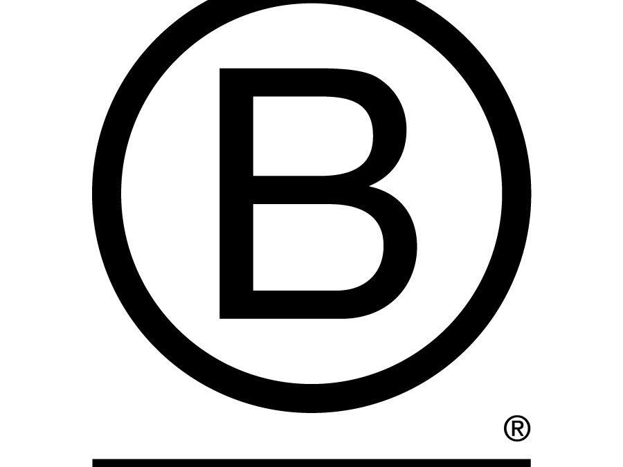 Certificazione B Corp per Euro Company