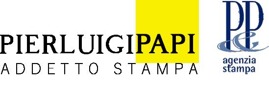 pierluigi-papi-logo-rassegna
