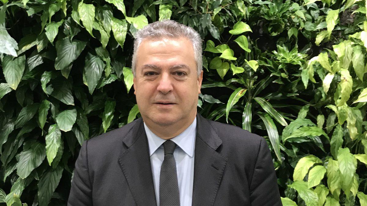Maurizio Mambelli è il nuovo Direttore Generale di Madel S.p.A