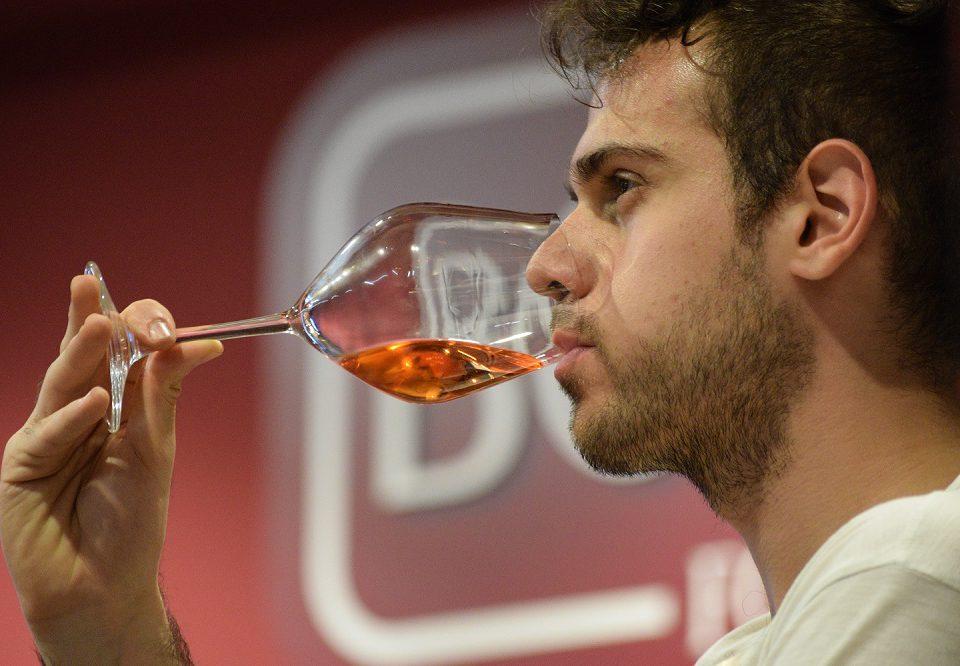 Per tutto il mese di settembre i vini romagnoli protagonisti a FICO