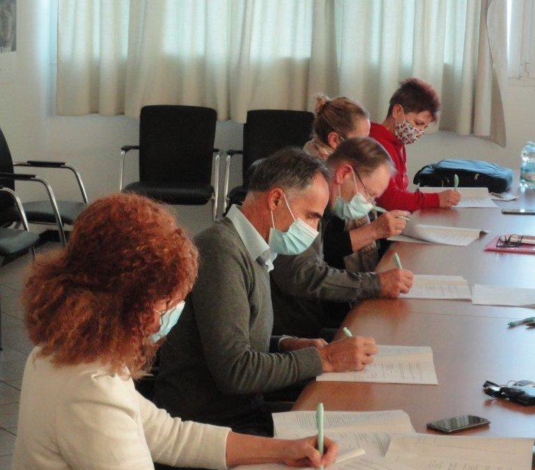 Terremerse: rinnovato il Contratto integrativo aziendale