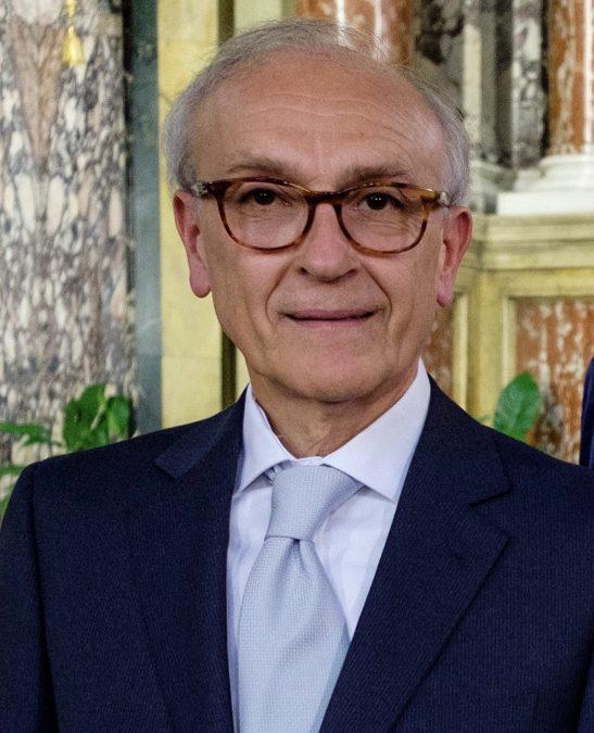 L'Avvocato Vincenzi è il nuovo Presidente del Consorzio della Romagna Occidentale